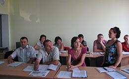 Leading engineering University schools
